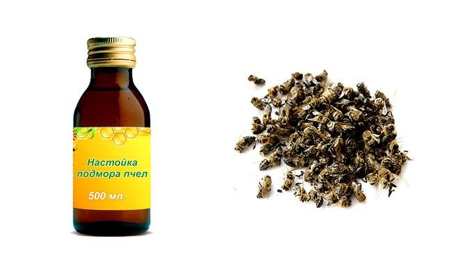 Как приготовить лекарство из подмора пчел. Как лечить болезни с помощью лекарств из подмора пчел. Распары, отвары, настойки из подмора.