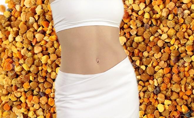 Лечение желудочно-кишечного тракта прополисом — одним из методов народной медицины
