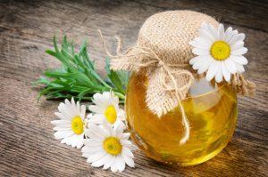 цветочный мед полезные свойства и противопоказания