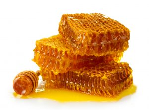 пчеловодство производство сотового меда