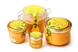 цветочный мед как определить настоящий