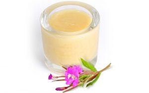 кипрейный мед полезные свойства