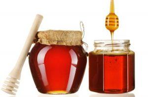 Лечебные свойства боярышникового меда