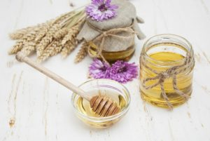 эспарцетовый мед его свойства и применение