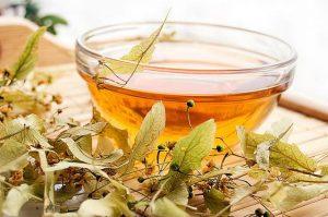 липовый мед полезные свойства и противопоказания