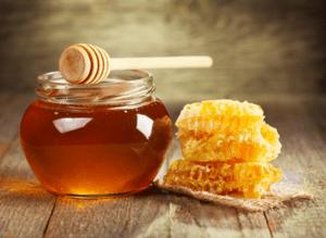 северный мед рецепт