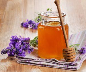 Разнотравье мед полезные свойства