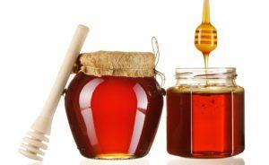 гималайский красный мед