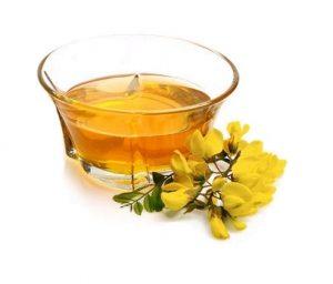 акациевый мед как отличить от подделки