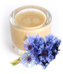 лечебные свойства василькового меда