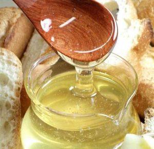акациевый мед польза и вред