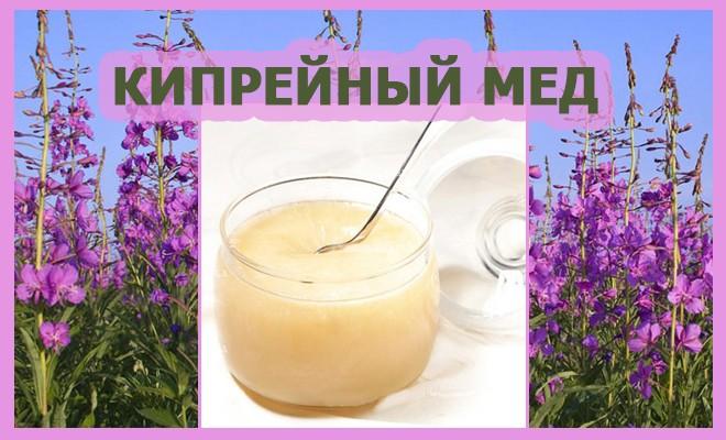 История сбора и полезные свойства хмельного меда. Рецепт приготовления пчелиного продукта