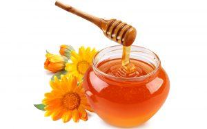 можно ли мед при болезнях ЛОР органов