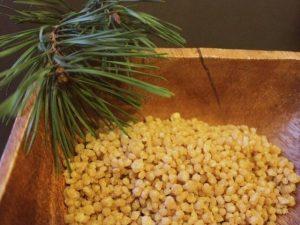 сухой мед пищевой порошок из меда