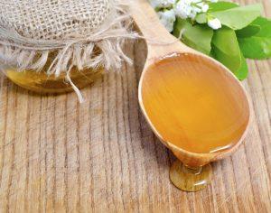 донниковый мед польза и вред