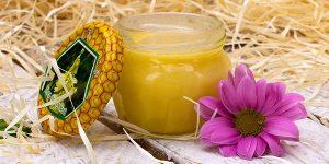 мед донник полезны свойства