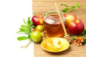 фруктовый мед польза