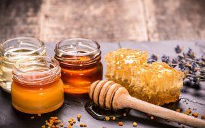 как принимать сахарный мед при диабете