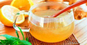 эликсир молодости мед лимон оливковое масло отзывы
