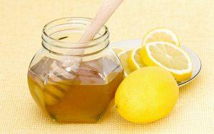 Маска для лица с медом и лимоном: цитрусовая маска, особенности