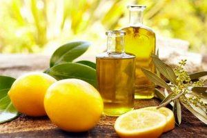 эликсир молодости мед лимон оливковое масло отзывы, польза