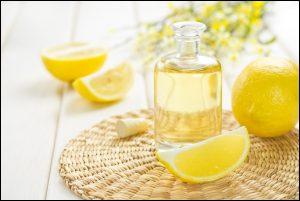 эликсир молодости мед лимон оливковое масло отзывы, секреты использования