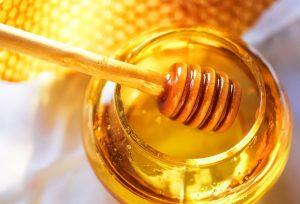 вред меда при панкреатите