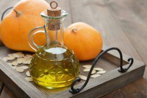 тыквенные семечки и мед от простатита рецепт